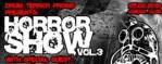 Horror show vol 4