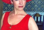 У актрисы Анны Самохиной обнаружили смертельное заболевание
