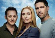 """На ABC стартовал последний сезон """"Остаться в живых"""""""