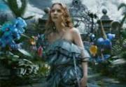 """Принц Чарльз посетит премьеру """"Алисы в стране чудес"""""""
