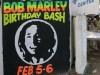 На Ямайке впервые запретили концерт памяти Боба Марли