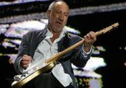 Новым проектом The Who может стать мюзикл