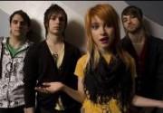 Paramore оставит гитарист
