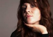 Кейт Нэш выпускает новый альбом