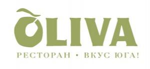 Олива на Большой Васильковской