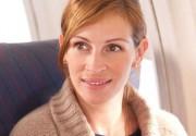 Джулия Робертс получила 3 миллиона за «День Святого Валентина»