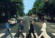 Студию Abbey Road выставили на продажу
