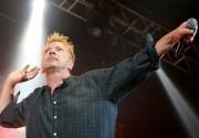 Вокалист Sex Pistols опроверг один из главных мифов панк-рока