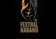 В сигарном доме La Casa del Habano пройдет ХI Festival Habano