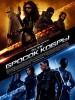 Сценаристы «Зомбиленда» напишут сиквел боевика «G.I. Joe»