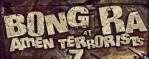 Amen Terrorist 7