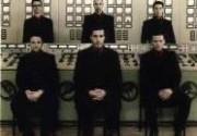 Организаторы концерта Rammstein обещают: насилия и порнографии на сцене не будет