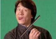 Джеки Чан надоел страховым компаниям. Видео