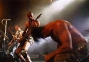 Борцы за белорусскую нравственность посмотрят на Rammstein в Москве