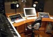 Музыкальную студию Abbey Road включили в список культурных ценностей