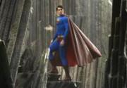 Актер Брэндон Рут отчислен из Суперменов. Видео