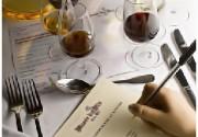 """В ресторане французской кухни """"Бельмондо"""" открылась школа дегустации вина"""