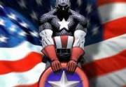 Капитан Америка: кастинг вышел на финишную прямую