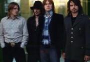 Kasabian и Muse получили по две премии журнала New Musical Express