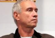 Режиссер «2012» снимет фильм о творчестве Шекспира