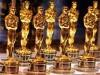 """Главными гостями церемонии """"Оскар"""" станут молодые актеры"""