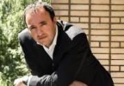 "Александр Роднянский купил ""Кино без границ"""