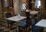 Состоялось долгожданное открытие ресторана-траттории Al Faro