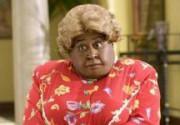 Мартин Лоуренс возвращается в «Дом большой мамочки». Видео