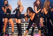 Pussycat Dolls лишилась двух участниц