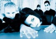 Evanescence погрузились в электронику
