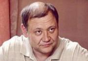 Звезда «Штрафбата» Юрий Степанов скончался в результате ДТП. Видео