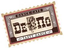 "Dance Cafe ""Де По"""