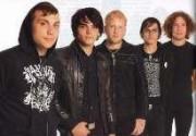 Из My Chemical Romance ушел барабанщик