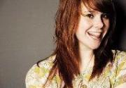 Кейт Нэш анонсировала название и трек-лист нового альбома
