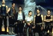 Rammstein проигнорировали запрет на проведение концерта в Риге