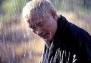 Такеши Китано стал командором ордена Искусств и Литературы. Видео