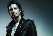 Вокалист Soundgarden записался с итальянским джазовым трио
