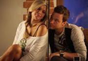 «Любовь в большом городе 2» за первый уикэнд собрала более 12 миллионов гривен. Видео