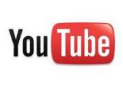 YouTube проведет конкурс композиторов