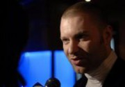 El Кравчук подаёт заявку на Евровидение
