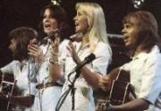 В Зал славы рок-н-ролла включены пять новых членов