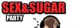 Sex&sugar party