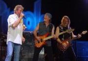 "На фестивале ""Рок над Волгой"" сыграют Deep Purple"
