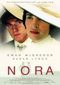 """Нора"", 2000"
