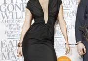 Тина Фей в журнале Esquire. Фото
