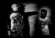 «ТНМК» готовы представить свой пятый альбом