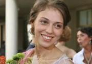 Звезда «Не родись красивой» выходит замуж во второй раз
