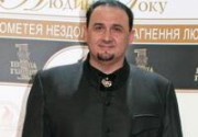 Владимир Гришко сделал подарок для элиты страны