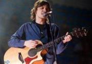 Найк Борзов выпускает первый за восемь лет альбом