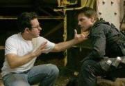 «Миссия: Невыполнима 4» ищет режиссера